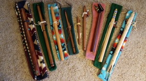 Flutes for Sale!