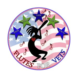 Flutes For Vets_logo-Final 5-11-17